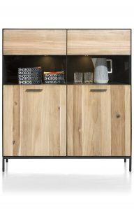 vrc_39706_lugal_highboard_front_deco_led